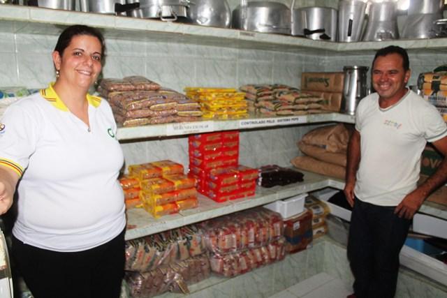 Resultado de imagem para educação taquaritinga 2017