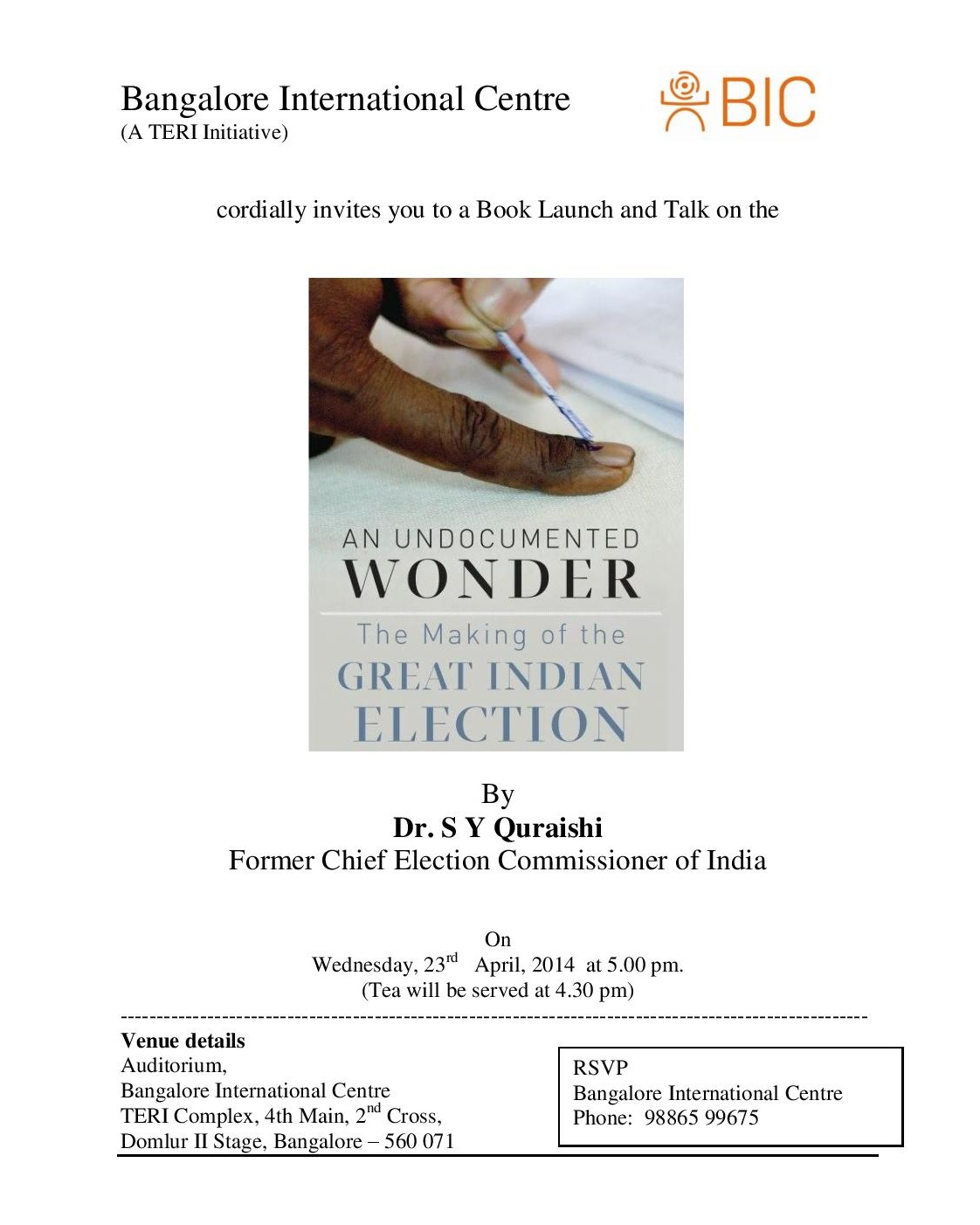 Indian Authors Books Pdf