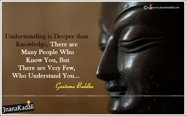 gautama buddha quotes in hindi-Hindi Buddha sayings-Buddha Sayings in Hindi