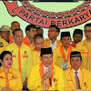 Partai Berkarya Komit Kawal Prabowo-Sandi, Tapi Fokus Pileg