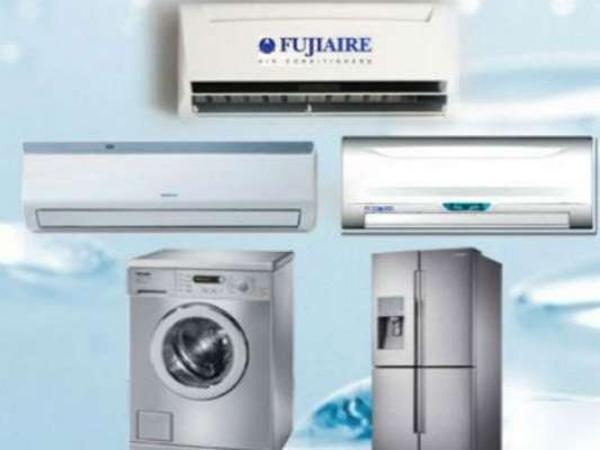 KSEB introduced more planning, Thiruvananthapuram, News, Business, KSEB, Application, Kerala