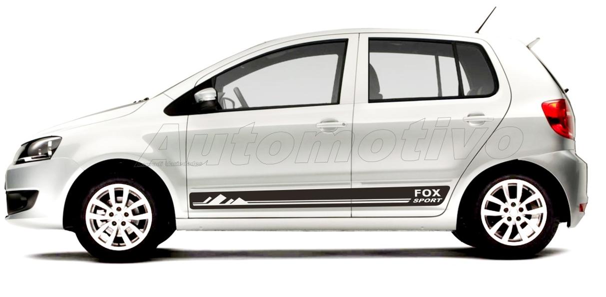 VW up cores versões preço completo e adesivos tuning kit
