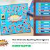 Espellingo - The Ultimate Spelling Boardgame Kickstarter Spotlight