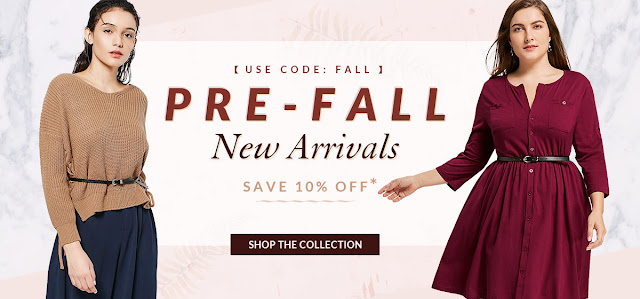 http://www.rosegal.com/promotion-pre-fall-new-arrivals-special-434.html?lkid=11430882