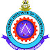 Air Force Institute of Technology 2019/2020 List of Candidates Recommended for other courses