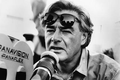 RIP Richard Donner