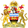Logo Gambar Lambang Simbol Negara Malawi PNG JPG ukuran 100 px