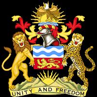 Logo Gambar Lambang Simbol Negara Malawi PNG JPG ukuran 200 px