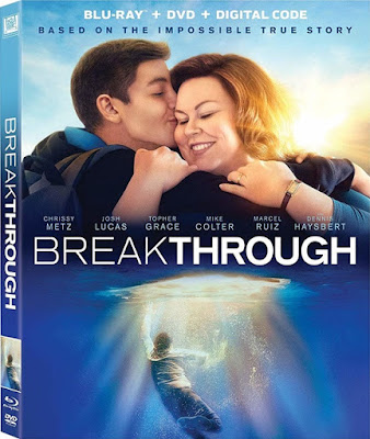 Breakthrough (2019) BluRay Hindi Full Movie Download 480p
