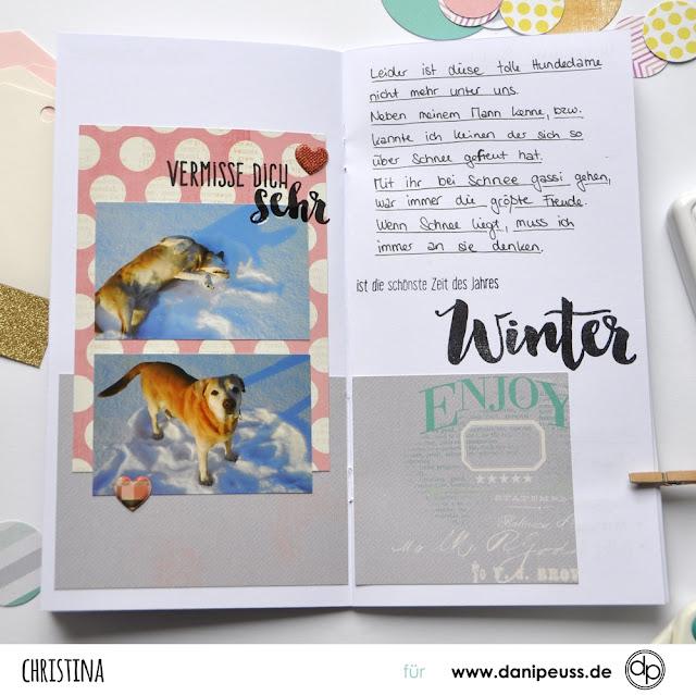 https://danipeuss.blogspot.com/2018/02/danidori-layouts-von-gastdesignerin.html