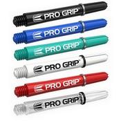 Target Pro Grip