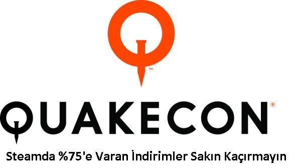 steam, indirim, quakecon, kuakekon, cuacecon, quacecon,