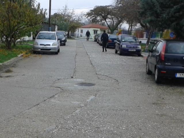 Θράκη: Έντονη ανησυχία στους κατοίκους από τους λαθρομετανάστες