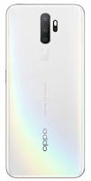 Oppo A5 2020 adalah ponsel spek gahar dengan harga murah. Berikut ini adalah 2 cara screenshot Oppo A5 2020 dengan mudah dan cepat.