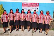Adel Lahopang SPd : SD Negeri 39  Belajar Mengajar Melalui During