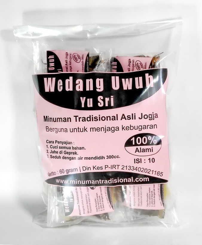 Image Result For Produk Wedang Uwuh Angkringan Jogja Angkringan Jogja Wedang Uwuh
