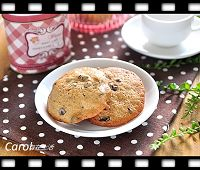 https://caroleasylife.blogspot.com/2018/01/chocolate-chip-drop-cookies.html