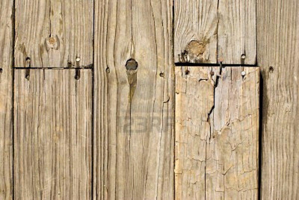 Tempo di decisioni la tazzina blu for Pavimento legno esterno leroy merlin