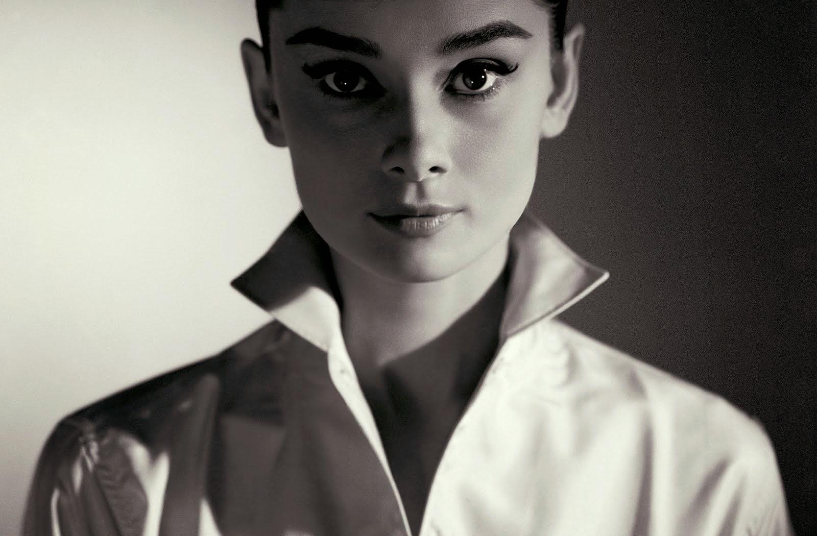 HepburnIcône Années 60Frenchtouch2 Du Cinéma Des Audrey qSUzVpGM