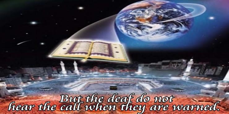 Berikut Doa-Doa Kebaikan Dunia Menurut Sunnah Nabi dan Mustajab