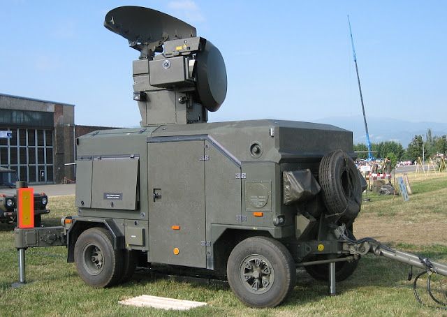 Resultado de imagen para SPAAG CSSA-1/Tipo 90