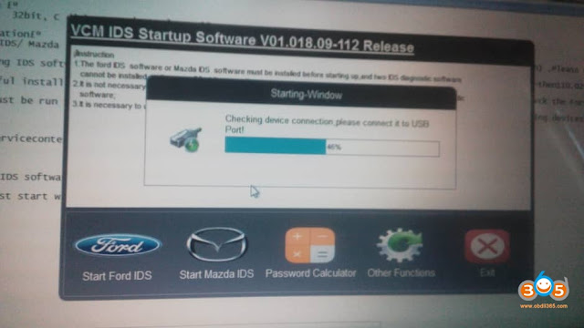 sp177-1-ford-vcm2-ids-v112-on-win7-11