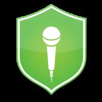Mic Block – Call speech privacy pro v1.41(Unlocked) Apk logo