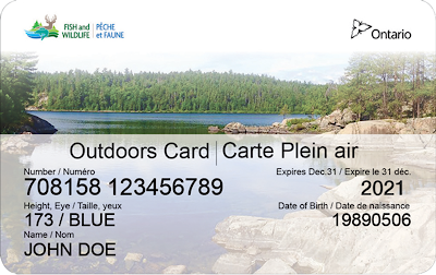 https://www.ontario.ca/page/get-outdoors-card