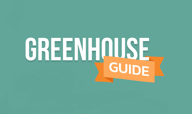 Reasons why a greenhouse is considered to be the life-long solution