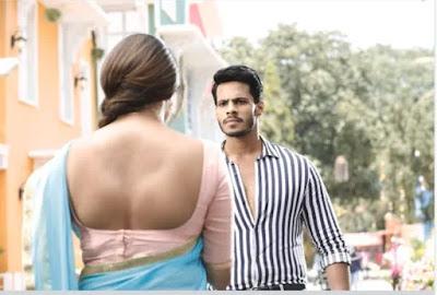 Seetharama Kalyana (2019) Kannada Movie | Movierulz | Movie Stills - 1