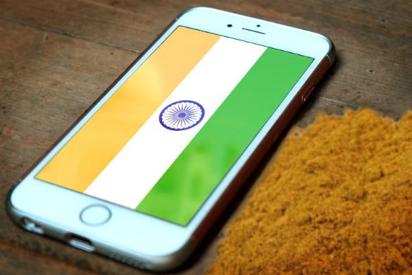 بعد الصين.. آبل تستعد لتصنيع هواتف آيفون في الهند