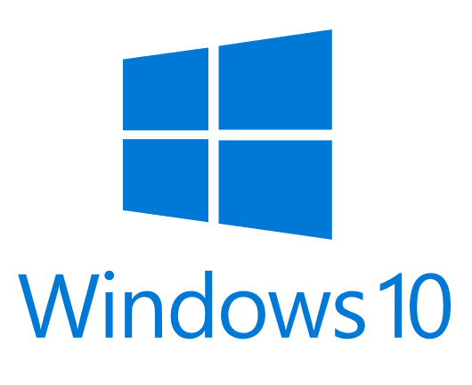 Difference Between Windows 10 Pro And Home