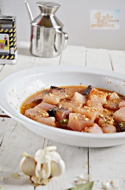 receta-bienmesabe5