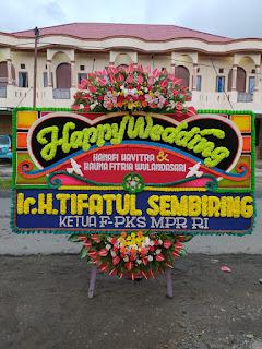 Toko Bunga  Kota Padang 24 Jam