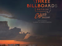 Download Film Terbaru Three Billboards Outside Ebbing, Missouri (2017) Full Movie Drama Komedi Gratis Subtitle Indonesia
