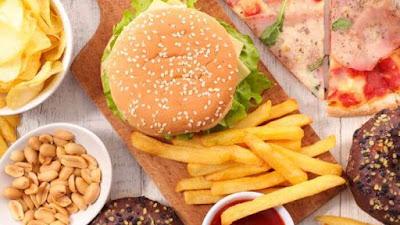 Hal Yang Harus Dilakukan Dan Hindari Setelah Mengkonsumsi Makanan Tinggi Kolesterol