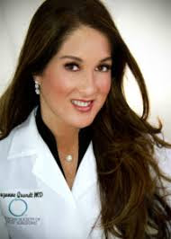 Dr. Suzanne Quardt Husband, Net Worth Age, Biography, Wikipedia, Dr. 90210