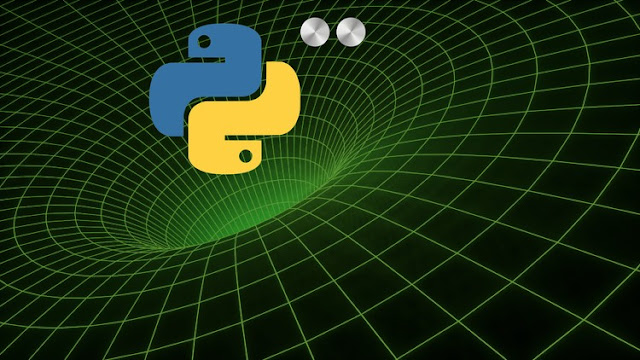 python-3-deep-dive-part-2