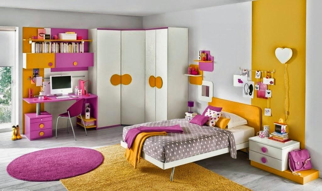 Dz fashion - Conseil peinture chambre ...