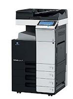 Konica Minolta C224e Printer Driver Downloads