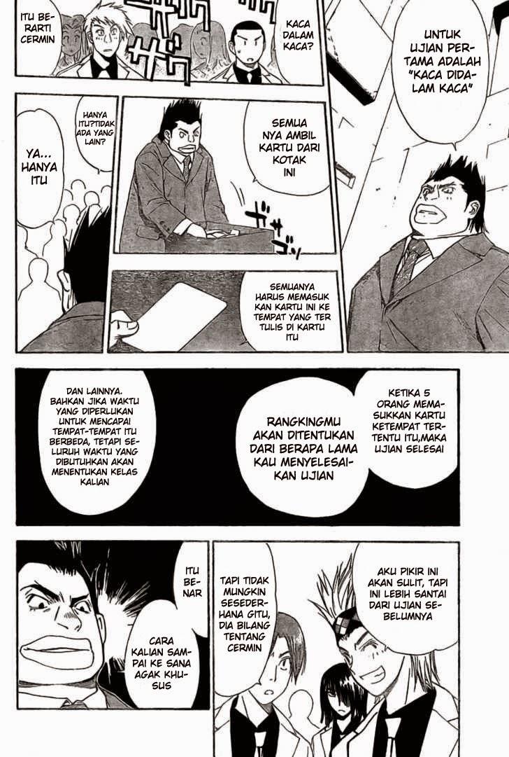 Komik mx0 083 - ujian sihir ke 2? part 1 84 Indonesia mx0 083 - ujian sihir ke 2? part 1 Terbaru 6|Baca Manga Komik Indonesia|