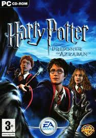 Free Download Harry Potter And The Prisoner Of Azkaban PC Games Untuk Komputer Full Version ZGASPC