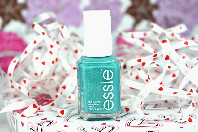 essie Viva Antigua Limited Edition | Viva Antigua!