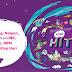 Cara Internet Gratis Axis Hitz Unlimited Terbaru Desember 2017