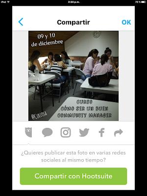 comparte-redes-sociales-programa-hootsuite