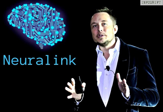 "Elon Musk's Neuralink: in future your can get linked your smartphone through micro sized threads with your ""brain""!!! but does it challenges the nature?"