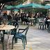 Se autorizaron nuevos espacios gastronómicos en las veredas porteñas