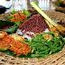 11 Makanan Khas Jawa Tengah dan Jawa Timur yang Paling Ikonik