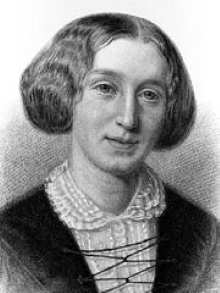George Eliot Bright, O Bright Fedalma