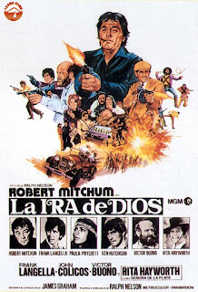 La-ira-de-dios-1972